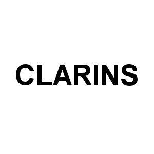 Crema Antiarrugas Clarins