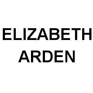Crema Hidratante Elizabeth Arden