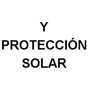 Crema Hidratante y Proteccion Solar