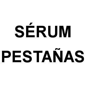 Serum Pestañas